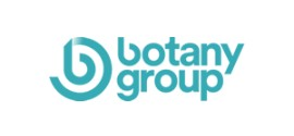 Botany Group Logo