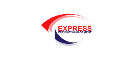 Express Freight Management