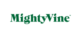 Mighty Vine