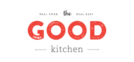 The Good Kitchen