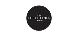 The Little Linen
