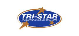 Tri-Star International