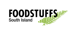 Foodstuffs South Island Limited