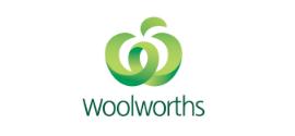 Woolsworth EDI