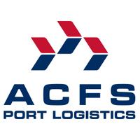 ACFS Port Logistics
