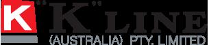 K Line Australia