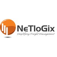 Netlogix Limited