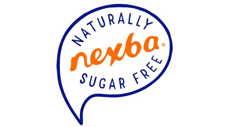 Nexba
