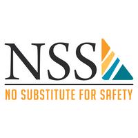 NSS Pty Ltd