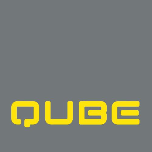 QUBE Ports And Bulk