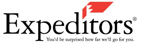 Image result for expeditors logo