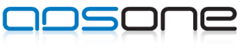 Ads One logo