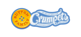 Buttons Family Crumpets