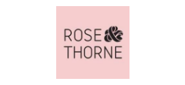 Rose and Thorne