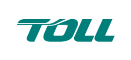 Toll New Zealand