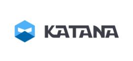 Katana EDI logo