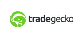 TradeGecko logo