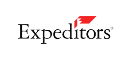 Expeditors logo