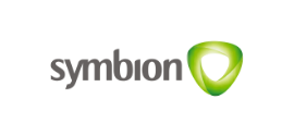 Symbion logo